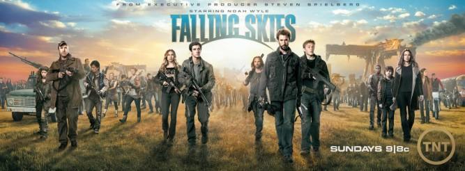 Falling-Skies-Season-2-Banner