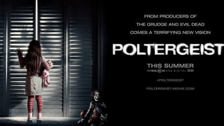 POLTER01