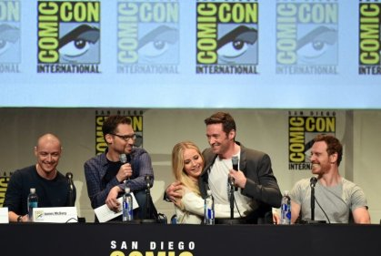 x-men-apocalypse-panel-comic-con-2015